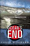 Ocean's End Travels Through Endangered Seas