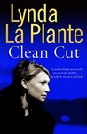 Clean Cut (Anna Travis Mystery, #3)