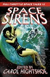Space Sirens