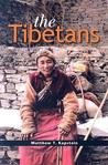The Tibetans (Peoples of Asia)