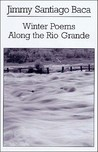 Winter Poems Along the Rio Grande
