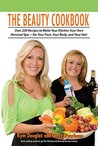The Beauty Cookbook