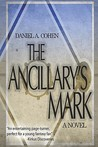 The Ancillary's Mark