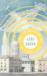The Architecture of Community by Leon Krier