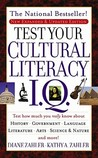 Test Your Cultural Literacy IQ: Updated & Revised