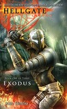 Exodus (Hellgate: London, #1)