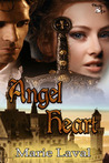 Angel Heart by Marie Laval