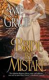 Bride by Mistake (Devil Riders, #5)