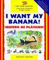 Quiero Mi Platano: I Want My Banana