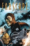 Farscape: Scorpius Vol. 1