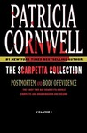 The Scarpetta Collection: Postmortem / Body of Evidence