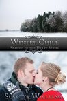 Winter Chill (Seasons of the Heart, #2)