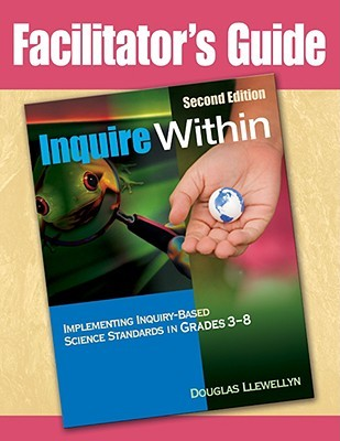Inquire Within: Facilitators Guide