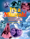 It's a Mitzvah!: Step-By-Step to Jewish Living