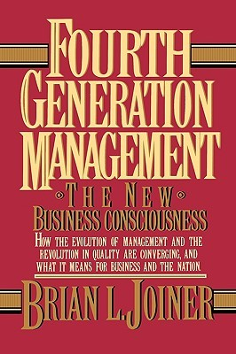 Fourth Generation Management