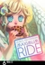 Maximum Ride, Vol. 6 (Maximum Ride: The Manga, #6)