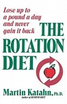 The Rotation Diet