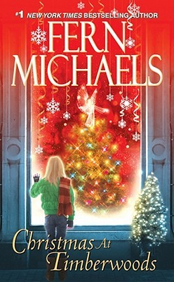 Christmas At Timberwoods by Fern Michaels