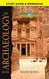 Archaeology Book-Study Guide
