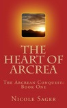 The Heart of Arcrea