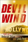 Devil Wind (Sammy Greene, #2)