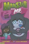 Monster and Me (Monster and Me)