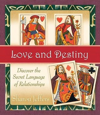 Love and Destiny by Sharon Jeffers