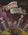 Scarum Fair by Jessica Swaim