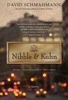 Nibble & Kuhn: A Novel