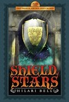 Shield of Stars (The Shield, Sword, and Crown, #1)