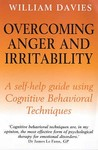 Overcoming Anger And Irritability (Overcoming)