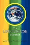 The Life-Purpose Manifest
