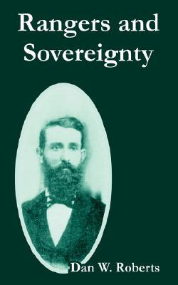 Rangers and Sovereignty by Dan Roberts