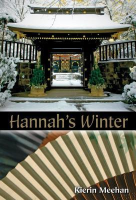 Hannah's Winter by Kierin Meehan