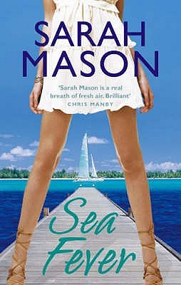 Sea Fever by Sarah Mason