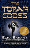 The Torah Codes by Ezra Barany