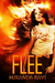 Flee (Aurora Lockette, #1)