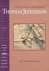 Political Writings of Thomas Jefferson