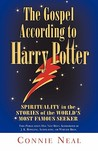 Gospel According to Harry Potter: Spirituality in the Stories of the World's Most Famous Seeker