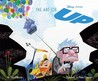 The Art of Up by Tim Hauser