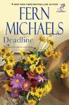 Deadline (The Godmothers, #4)