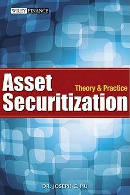 Asset Securitization by Joseph Hu