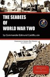 The Seabees of World War II