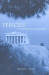 Pericles: A Sourcebook and Reader