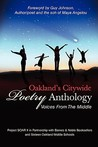 Oakland's Citywide Poetry Anthology: Voices from the Middle