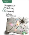 Pragmatic Thinking and Learning