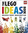 The LEGO Ideas Book by Daniel Lipkowitz