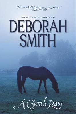 Gentle Rain by Deborah Smith
