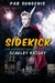 Sidekick: The Misadventures of the New Scarlet Knight