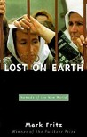 Lost on Earth: Nomads of the New World